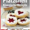 Plätzchen – Klassische Rezepte