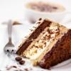 Kaffee Sahne Torte Rezept