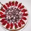 Johannisbeeren Torte Rezept