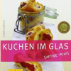 Kuchen im Glas: Just cooking
