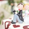 Hochzeitstorten: Hochzeitstorten selber machen