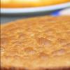 Biskuit Tortenboden: Grundrezept
