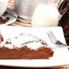 Nutella Kuchen: Rezept