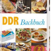 DDR Backbuch
