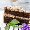 Baileys Torte: Rezept