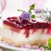 Mascarpone Himbeer Torte: Rezepte