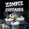 Zombie-Cupcakes: Bis zum letzten Biss