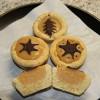 Karamell Törtchen: Rezept für Mini Törtchen