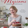 Myriams Kuchen, Tartes & Co.