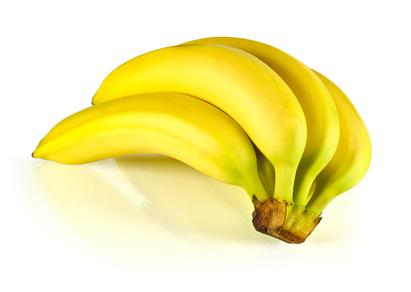 Bananen_AE_BC_e
