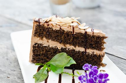 Baileys Torte Rezept Torten Org