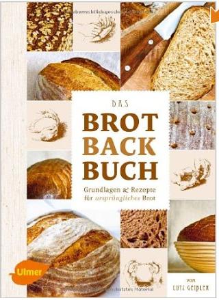 brotbackbuch