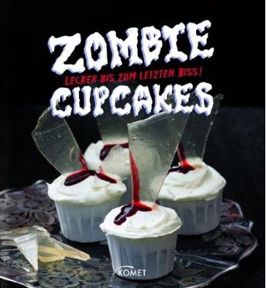 zombiecupcakes